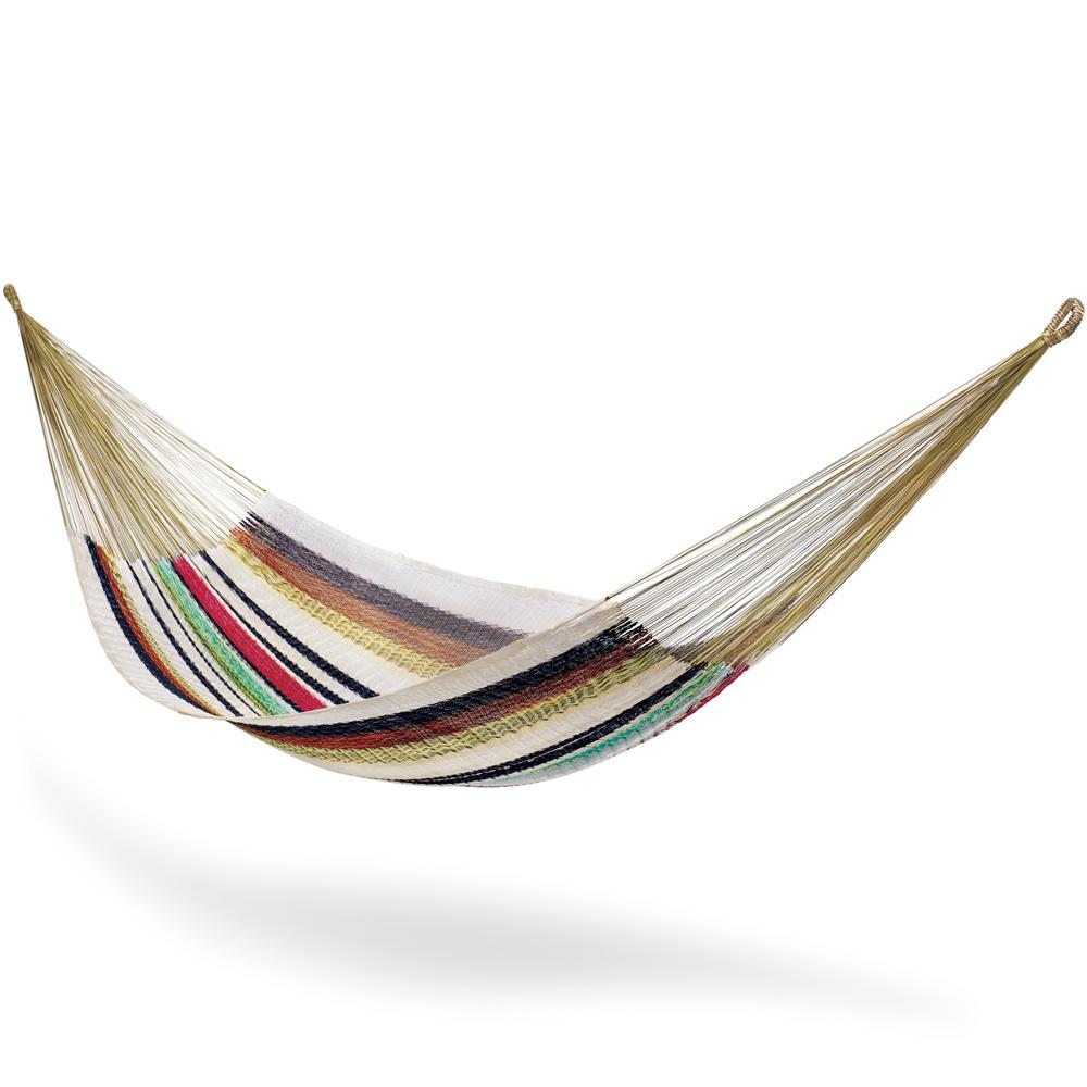 missoni hangmat luna. Black Bedroom Furniture Sets. Home Design Ideas