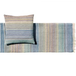 Missoni plaid Simone