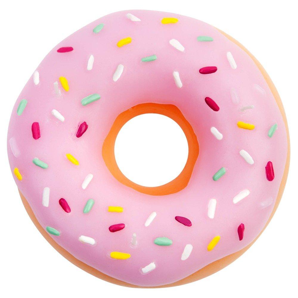 Sunnylife Donut kaars
