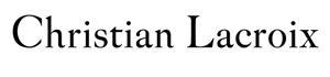 logo-christian-lacroix