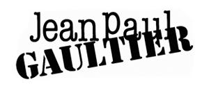 logo-jean-paul-gaultier