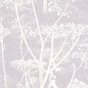 Cole and Son behang Cow Parsley 9049