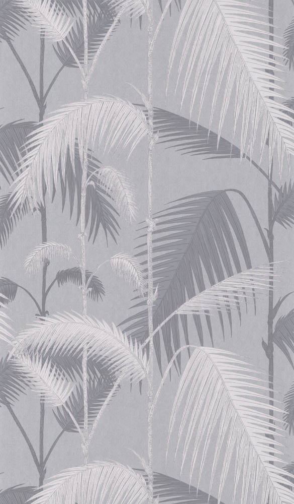 Cole and Son behang Palm Jungle 1007