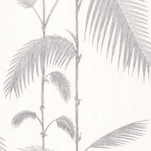Cole and Son behang Palm 1008