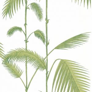 Cole and Son behang Palm 1009