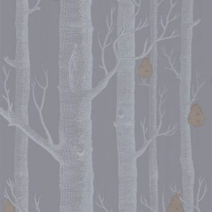 Cole and Son behang Woods and Pears 4030