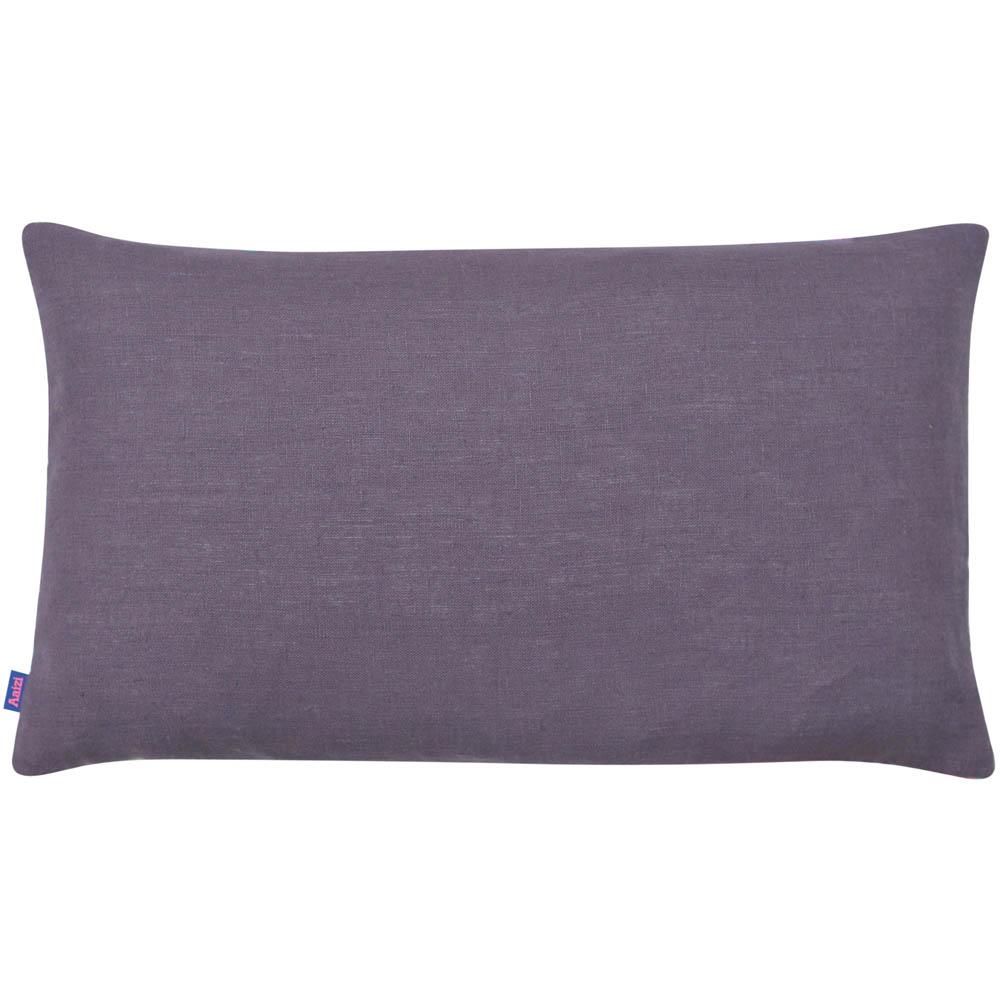 Aaizi kussen Gordes Purple