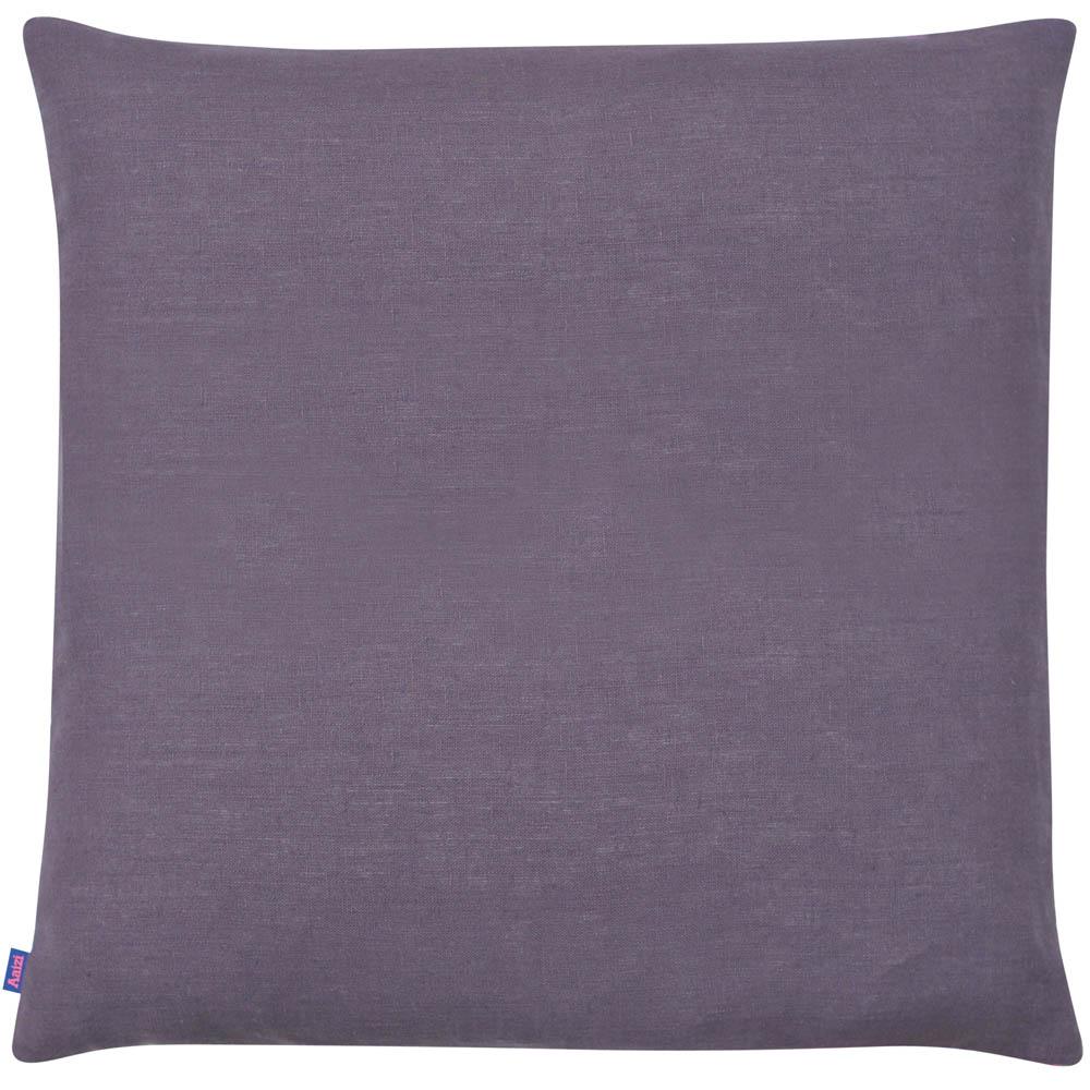 Aaizi kussen Gordes Purple square