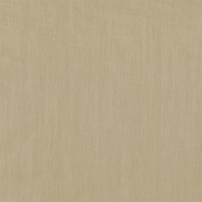 Casamance wandbekleding Ambroise beige
