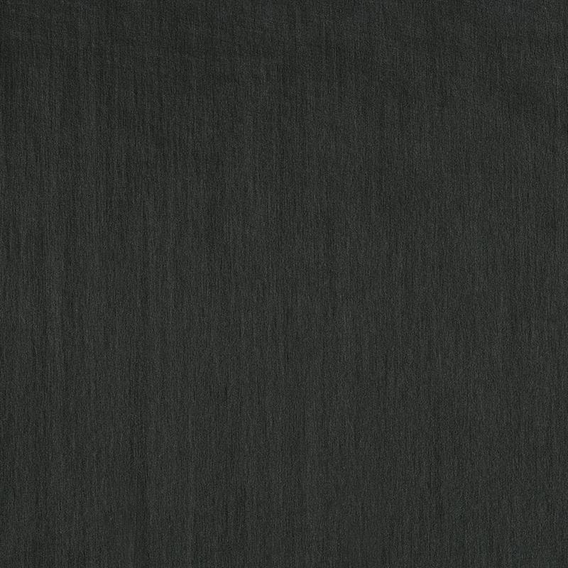 Casamance wandbekleding Ambroise zwart