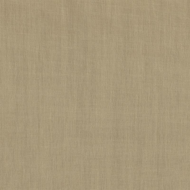 Casamance wandbekleding Ambroise donker beige