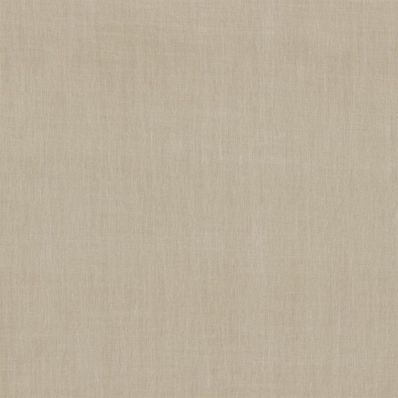 Casamance wandbekleding Ambroise licht beige