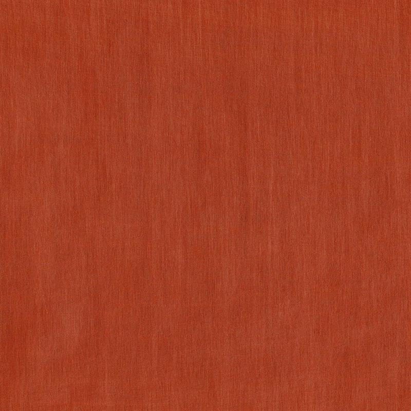Casamance wandbekleding Ambroise oranje