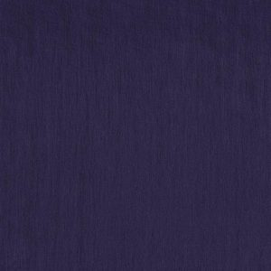 Casamance wandbekleding Ambroise violet