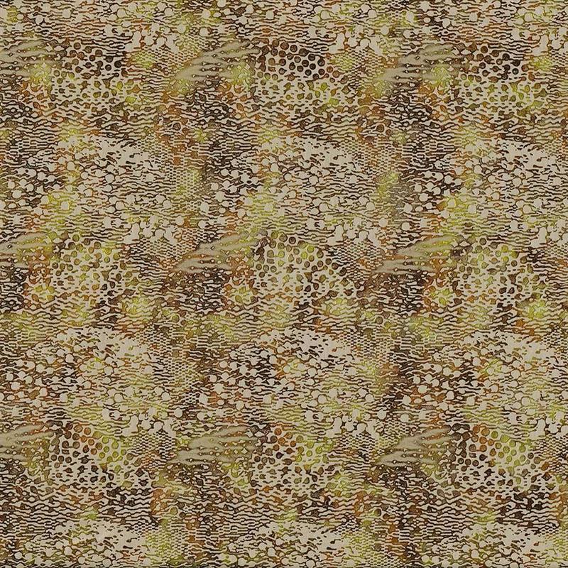 Casamance wandbekleding Beaubourg beige
