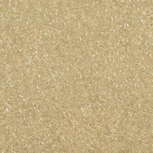 Casamance wandbekleding Milo goudbeige