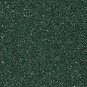Casamance wandbekleding Milo groen
