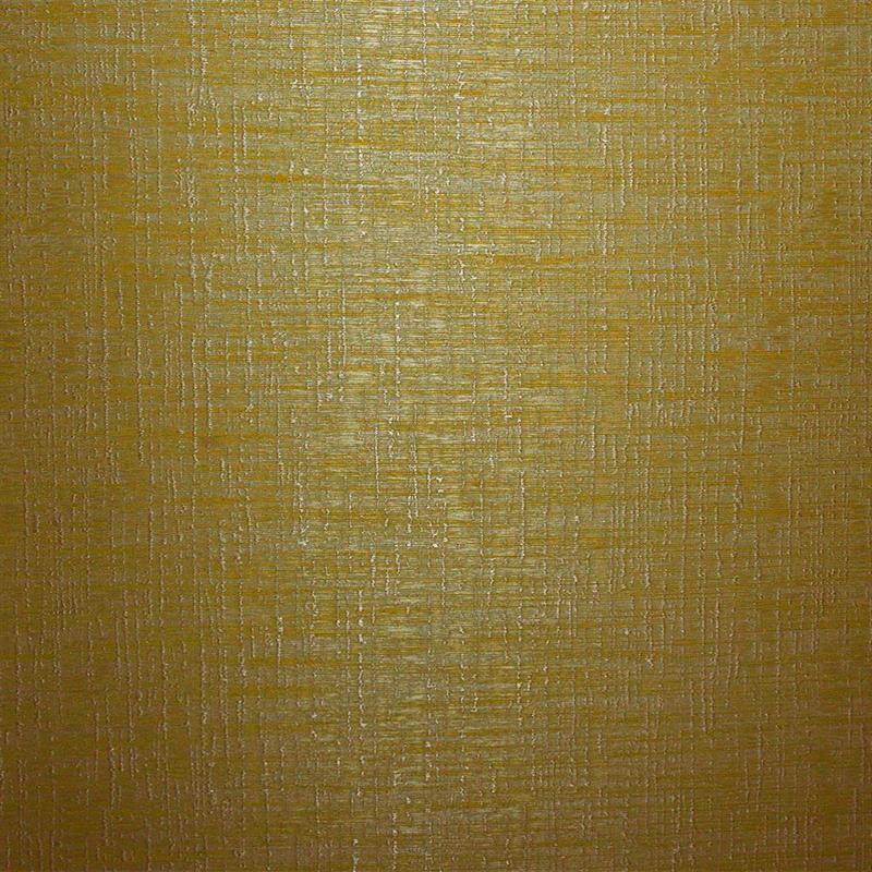 Casamance wandbekleding Nea geel
