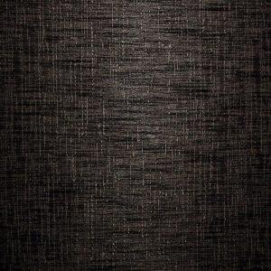 Casamance wandbekleding Nea zwart