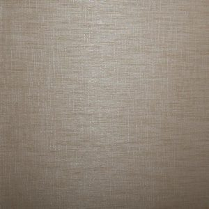Casamance wandbekleding Nea beige