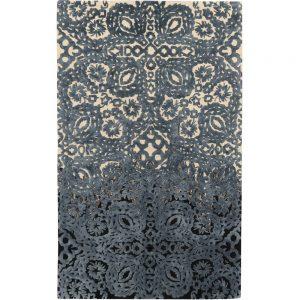 Christian Lacroix tapijt Paseo Jais