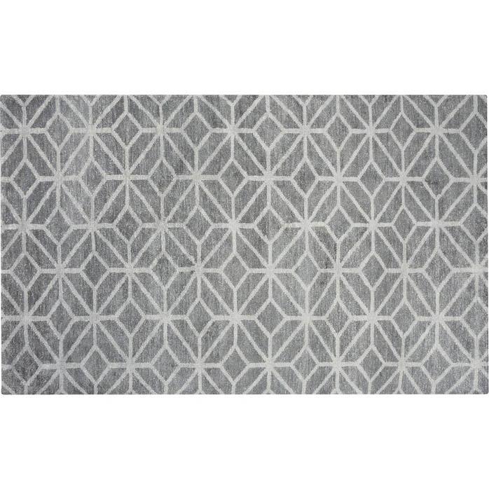 Designers Guild tapijt Caretti Pebble