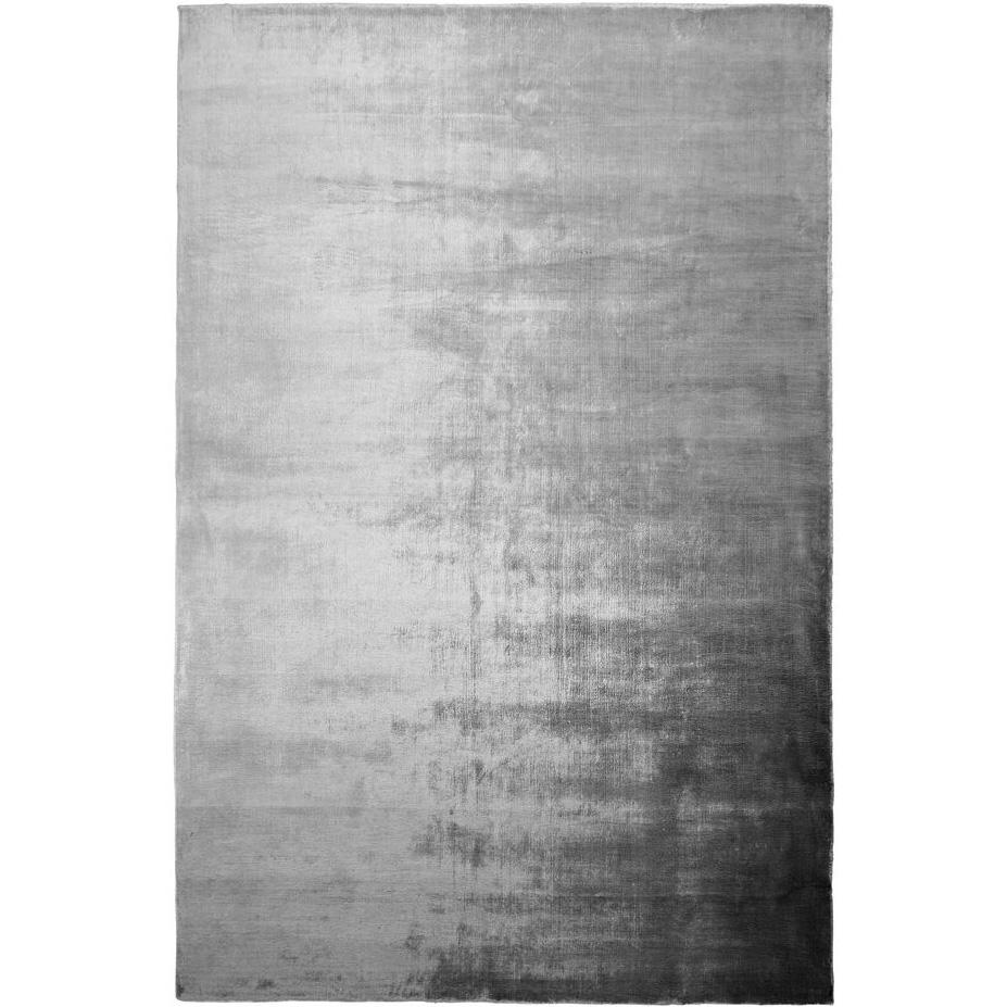 Designers Guild tapijt Eberson Platinum