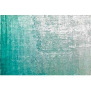Designers Guild tapijt Eberson Aqua