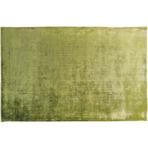 Designers Guild tapijt Eberson Grass