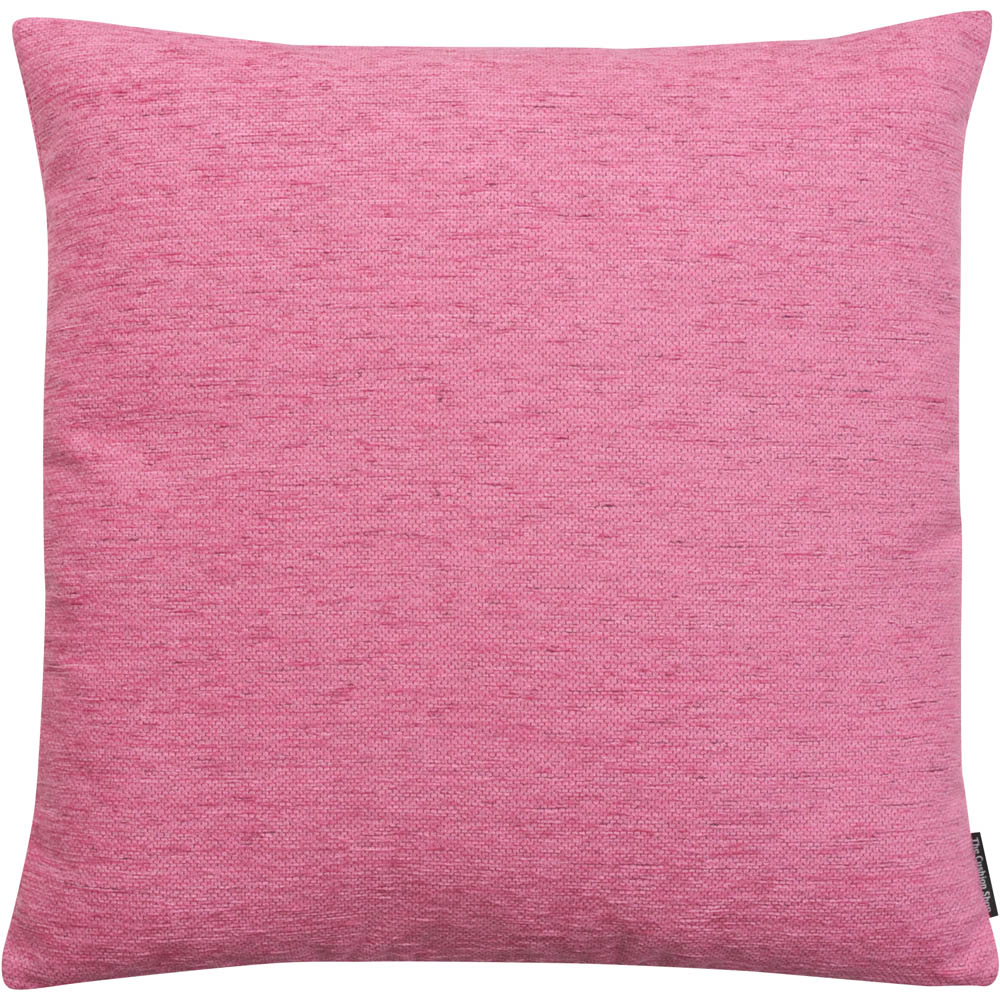 The Cushion Shop kussen Scene Pink