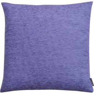 The Cushion Shop kussen Scene Lavender