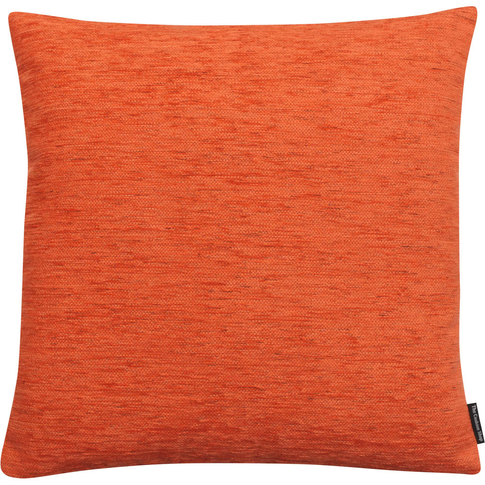 The Cushion Shop kussen Scene Mango