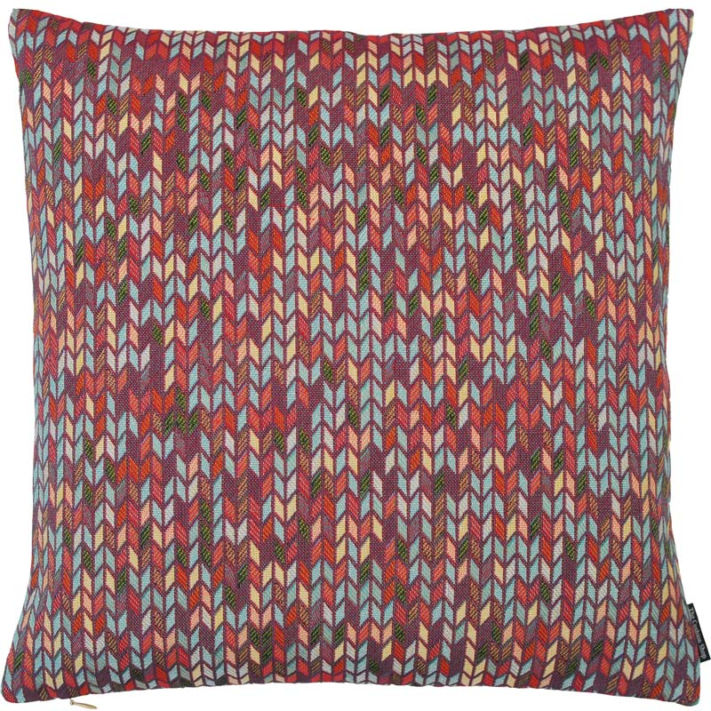 The Cushion Shop kussen Arrow multi