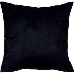 Jean Paul Gaultier Home kussen Viril Noir