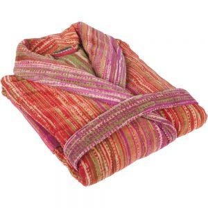 Elaiva badjas Grass Pink