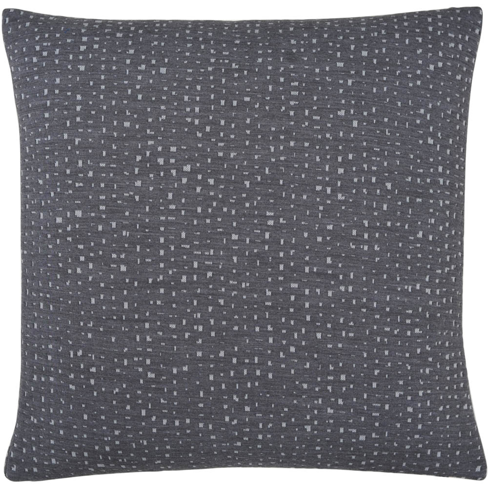 Kvadrat cushion Moraine 150