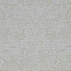 Kvadrat stof Matrix 912