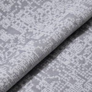 Kvadrat stof Matrix 122
