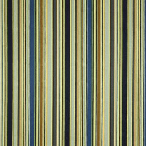 Kvadrat stof Stripes 06