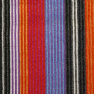Missoni Home plaid Erode T59