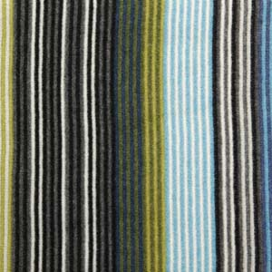 Missoni Home plaid Erode T70
