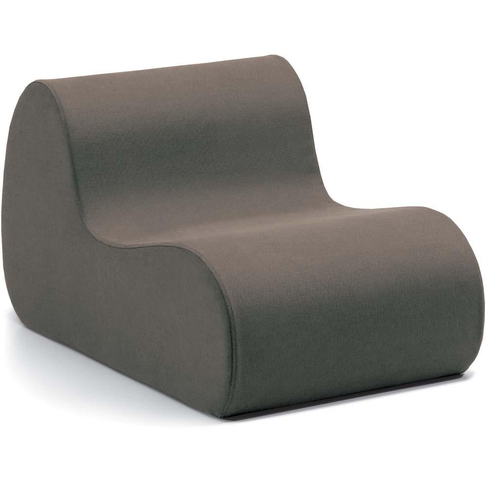 Missoni Home fauteuil Virgola Nador