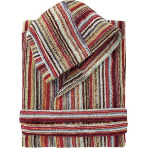 Missoni Home badjas Jazz 156