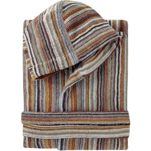 Missoni Home badjas Jazz 160