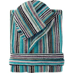 Missoni Home badjas Jazz 170