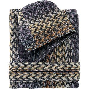 Missoni Home badjas Stephen