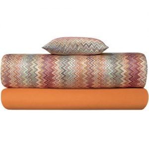 Missoni Home beddengoed John 149