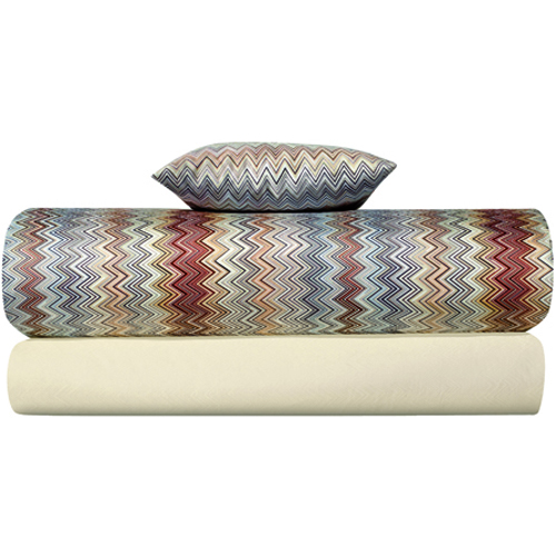 Missoni Home beddengoed John 160