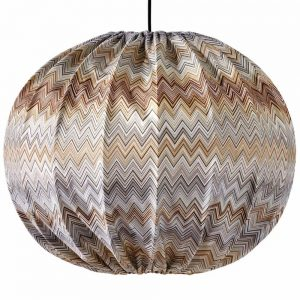 Missoni Home bubble lamp Jarris 148