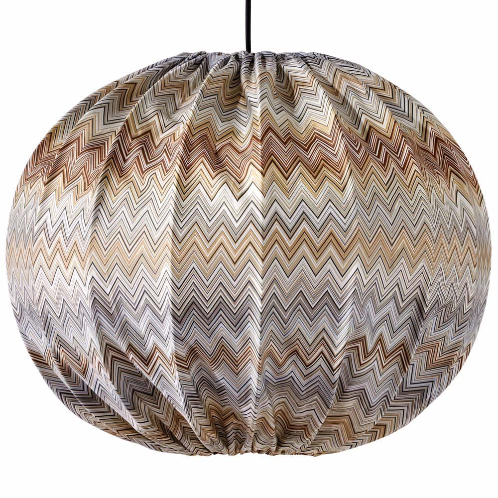 Missoni Home bubble lamp Jarris 148